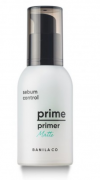 Prime Primer Matte - Banila Co