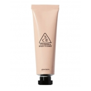 Primer Back to Baby Glow Beam Pink - 3CE
