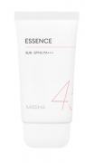 Protetor All Around Safe Block Essence Sun - 50ml (SPF45 PA+++) - Missha