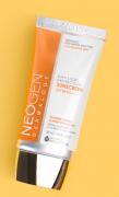 Protetor Dermalogy Day Light Protection Sunscreen - 50ml (SP50 PA+++) - Neogen