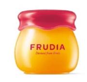 Protetor Labial Honey - Frudia