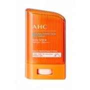 Protetor Natural Perfection Pro Shield Sun Stick SPF50 + / PA ++++ - AHC