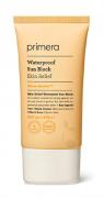 Protetor  Skin Relief Waterproof Sun Block SPF50+ PA+++ - Primera