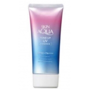Protetor Solar Skin Aqua Tone Up UV Essence SPF50 - Sun Play