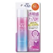 Protetor Solar Spray Skin Aqua Tone Up UV SPF50 - Sun Play