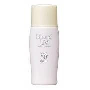 Protetor Solar UV Perfect Face Milk SPF50/ PA++++