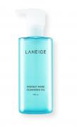 Removedor de Maquiagem Perfect Pore Cleansing Oil - Laneige