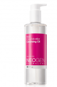 Removedor Real Cica Micellar Cleansing Oil - Neogen