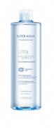 Removedor Super Aqua Ultra Hyalon Micellar Cleansing Water - Missha