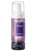 Sabonete Facial Blueberry Real Fresh Foam Cleanser - Neogen