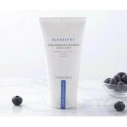 Sabonete Facial Blueberry Rebalancing 5.5 Cleanser - Innisfree