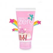Sabonete Facial  Clean It Zero Ursinhos Carinhosos - Banila Co