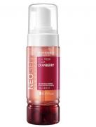 Sabonete Facial Cranberry Real Fresh Foam Cleanser - Neogen