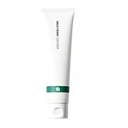 Sabonete Facial Mild Foam Cleanser - The Vegan Glow