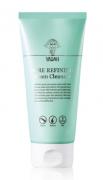 Sabonete Facial Pore Refining Foam Cleanser - Yadah
