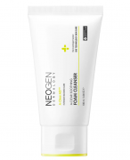 Sabonete Facial Real A-Clear Soothing Foam Cleanser - Neogen