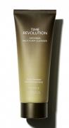 Sabonete Facial Time Revolution Artemisia Pack Foam Cleanser - Missha