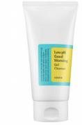 Sabonete FacialLow pH Good Morning Gel Cleanser - Corsx