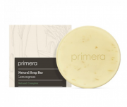 Sabonete Natural Soap Bar - Primera