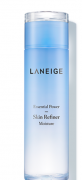 Toner Essential Power Skin Refiner - Laneige