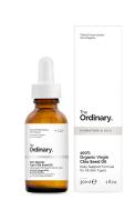 Tratamento 100% Organic Virgin Chia Seed Oil - The Ordinary - The Ordinary