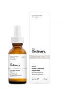 Tratamento 100% Plant-Derived Squalane - The Ordinary
