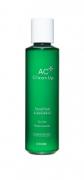 Tratamento AC Clean Up Facial Fluid - Etude House