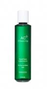 Tratamento AC Clean Up Facial Toner - Etude House
