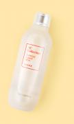 Tratamento AC Collection Calming Liquid Mild  - Cosrx