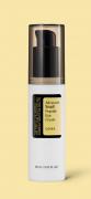 Tratamento  Advanced Snail Peptide Eye Cream - Cosrx