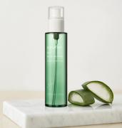 Tratamento Aloe Revital Skin Mist - Innisfree