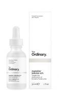Tratamento Argireline Solution 10% - The Ordinary