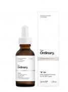 """Tratamento """"B"""" Oil - The Ordinary"""