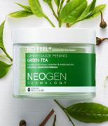 Tratamento Bio-Peel Gauze Peeling Green Tea - Neogen