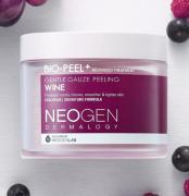 Tratamento Bio-Peel Gauze Peeling Wine - Neogen
