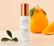 Tratamento Brightening & pore-caring serum - Innisfree