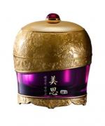 Tratamento Cho Gong Jin Premium Cream - Missha