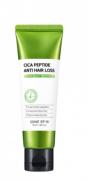 Tratamento Cica Peptide Anti Hair Loss Derma Scalp Treatment  - Some By Mi