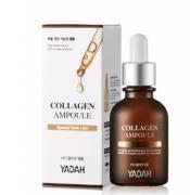 Tratamento Collagen Ampoule - Yadah