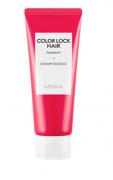 Tratamento Color Lock Hair Therapy Cream Essence - Missha