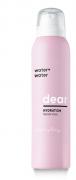 Tratamento Dear Hydration Facial Mist - Banila Co