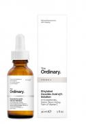 Tratamento Ethylated Ascorbic Acid 15% Solution - The Ordinary