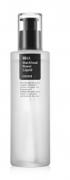 Tratamento Facial BHA Blackhead Power Liquid - Cosrx