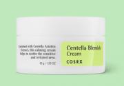 Tratamento Facial Centella Blemish Cream - Cosrx