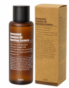Tratamento Fermented Complex 94 Boosting Essence - Purito