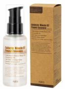 Tratamento Galacto Niacin 97 Power Essence - Purito