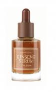 Tratamento Ginseng Serum - I'm from