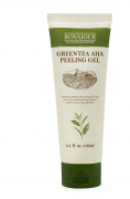 Tratamento Green Tea AHA Peeling Gel - Bonajour