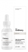 Tratamento High-Spreadability Fluid Primer - The Ordinary