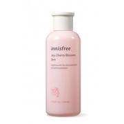 Tratamento Jeju Cherry Blossom Skin - Innisfree